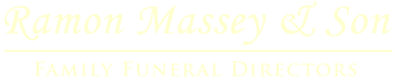 Ramon Massey & Son Family Funeral Directors
